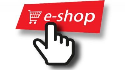 Jumbo, Jysk κατέβασαν ρολά στα e- shop τους - Ακολουθεί ο Μουστάκας και άλλες εταιρίες