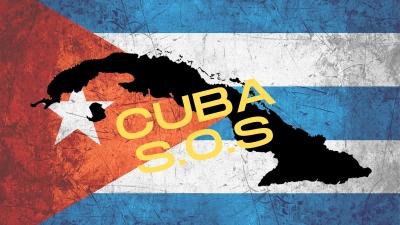 Τεράστια οικονομική κρίση στην Κούβα - Ένας μισθός ισούται με 1 μπουκάλι τεκίλα
