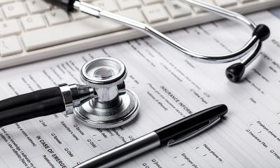Πως τα ιδιωτικά νοσοκομεία θα αυξήσουν έως και 30% τα έσοδά τους