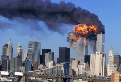 H 11η Σεπτεμβρίου - Το αόρατο κόστος του πολέμου κατά της τρομοκρατίας… δεν ήταν μόνο τα 8 τρισ που δαπανήθηκαν από τις ΗΠΑ