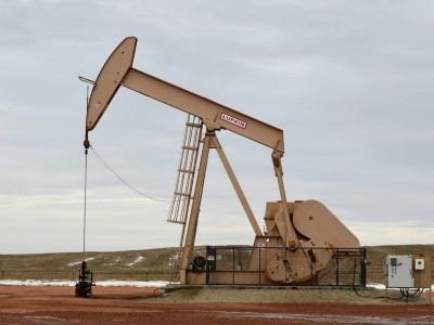 ΗΠΑ: Νέα μείωση στις πλατφόρμες εξόρυξης πετρελαίου, έφθασαν τις 179