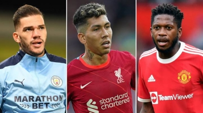 FIFA: Έρχεται τιμωρία στους συλλόγους που αρνήθηκαν να αποδεσμεύσουν παίκτες για τις Εθνικές ομάδες