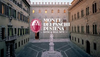 ΕΚΤ: Ενίσχυση κεφαλαίων 700 εκατ. ευρώ πριν το deal των NPLs για τη Monte dei Paschi