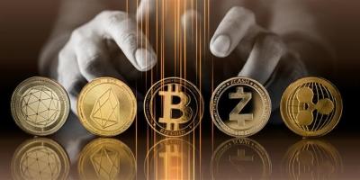 Η WeWork θα δέχεται πληρωμές σε κρυπτονομίσματα - Συνεργασια με την Coinbase