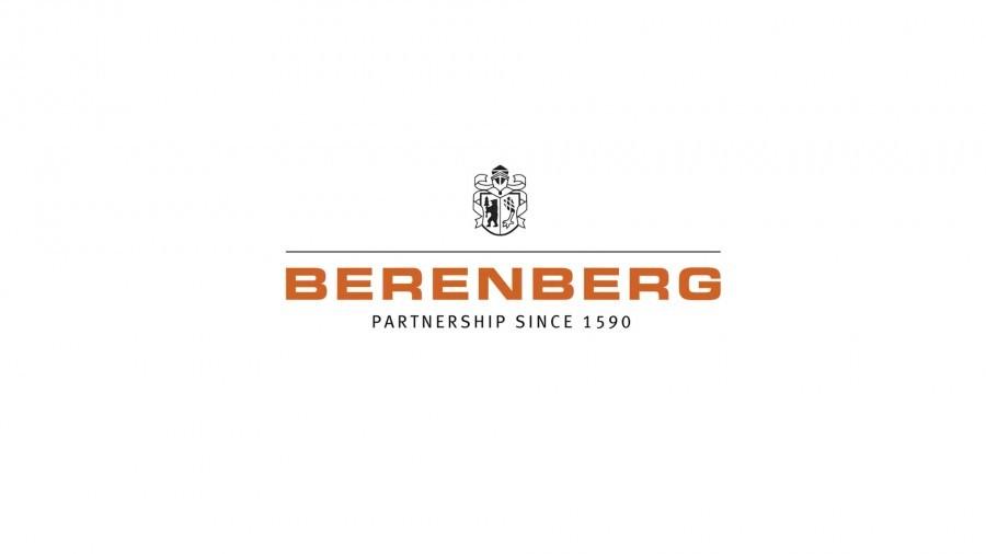 Berenberg Bank: Γιατί η διαγραφή κρατικού χρέους δεν είναι καθόλου καλή ιδέα και θα αποδειχθεί μπούμερανγκ