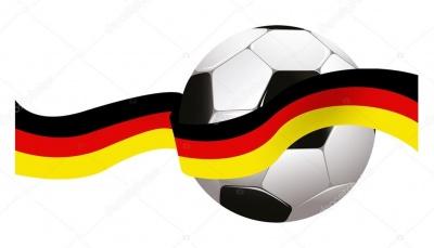 Γερμανική Ομοσπονδία Ποδοσφαίρου: Κανένας αγώνας σε χώρες που δεν σέβονται τις γυναίκες