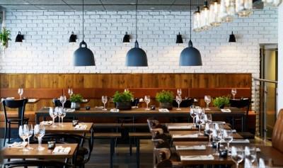 Ένωση Εστιατορίων Αττικής: Αυτές τις ώρες χρειαζόμαστε στήριξη, όπως στην Ευρώπη, όχι πρόστιμα