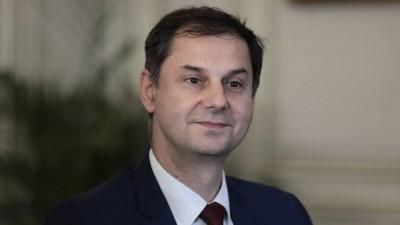 Θεοχάρης: Η τουριστική αγορά έδωσε φέτος ψήφο εμπιστοσύνης στην Ελλάδα