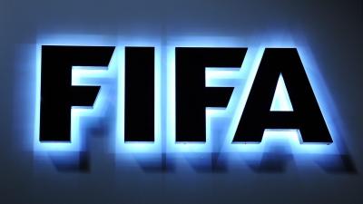 FIFA για Αφγανιστάν: Διαπραγματεύεται την απομάκρυνση ποδοσφαιριστών