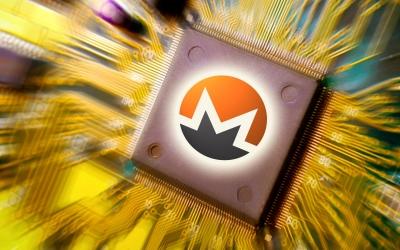 Λύτρα σε Monero αξίας 50 εκατ. δολ. απαιτούν χάκερ από την Apple