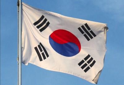 Ν. Κορέα: Παρακολουθούμε προσεκτικά τη δραστηριότητα της Β. Κορέας - Δεν υπάρχουν μέχρι στιγμής ασυνήθιστες ενέργειες