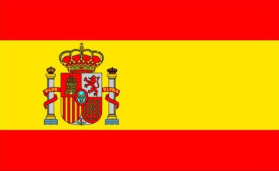 Ισπανία: Γιατί το Vox διαφέρει από τα άλλα εθνικιστικά κόμματα - Οι εκτιμήσεις UBS, Teneo