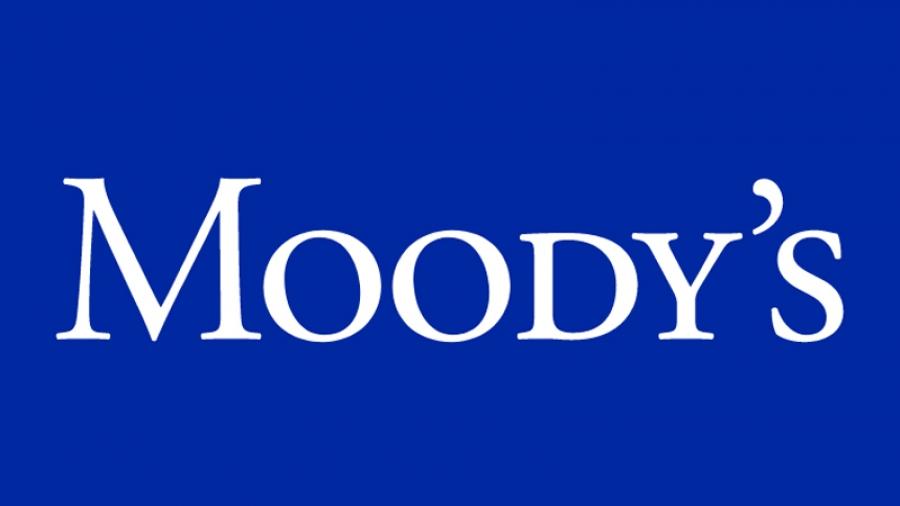 Moody's: Αναβάθμισε σε σταθερό το outlook για τις τράπεζες της Ρωσίας
