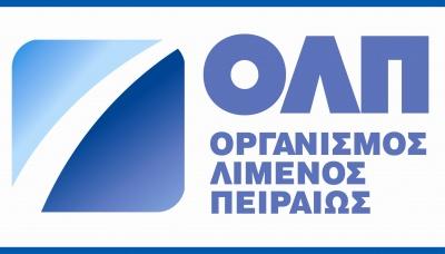 ΟΛΠ: Ειδικός διαπραγματευτής επί των μετοχών η Eurobank Equities
