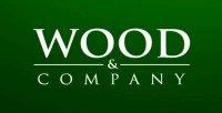 Wood: Οι 4 λόγοι που η μεταβλητότητα στο ΧΑ θα παραμείνει - Εθνική, Jumbo, ΟΠΑΠ και Μυτιληναίος στα top picks