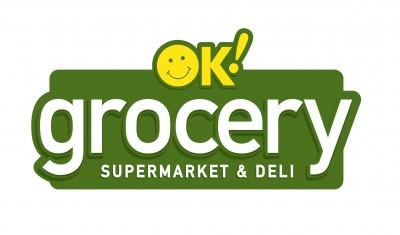 Τα ΟΚ! Anytime Markets επεκτείνουν το δίκτυο τους: Νέο κατάστημα OK The Grocery Store στην Αράχωβα
