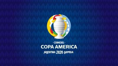 Αναβάλλεται για το 2021 και το Copa America, λόγω κορωνοϊού