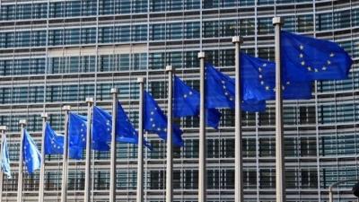 Κομισιόν: «Πράσινη βίβλος» για τη γήρανση του πληθυσμού στην ΕΕ