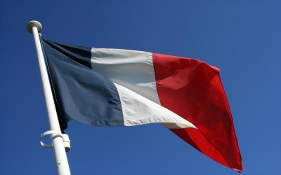 Γαλλία: Με ρεκόρ αποχής κοντά στο 70% και ο 2ος γύρος των περιφερειακών εκλογών - Ανασχηματισμός εν όψει