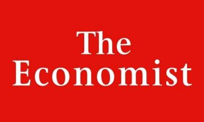 Economist: Αποφυγή των lockdowns, πολλά τεστ και προσοχή σε ευπαθείς ομάδες και εστίες