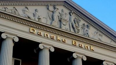 Και η κεντρική τράπεζα της Δανίας, θύμα της χειρότερης κυβερνοεπίθεσης όλων των εποχών