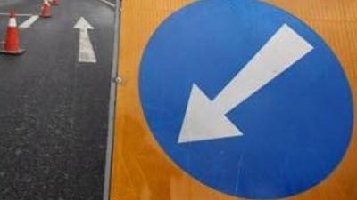 Κυκλοφοριακές ρυθμίσεις την Κυριακή 14/4 στην Αττική λόγω διεξαγωγής της Μαραθώνιας Πορείας Ειρήνης