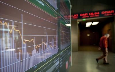Δε συγκίνησε τους επενδυτές το άνοιγμα του λιανεμπορίου – Πως κινούνται οι μετοχές