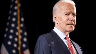 Morgan Stanley, Wells Fargo, QMΑ: Η ατζέντα του Biden θα ενισχύσει ανάπτυξη, μετοχές και επιτόκια