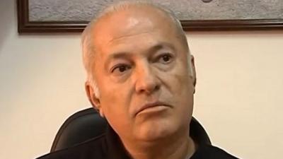 «Έφυγε» από τη ζωή ο Λάζαρος Αγγέλου του ΠΑΣΟΚ - Το μήνυμα του Κώστα Σημίτη
