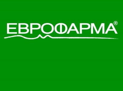 Εβροφάρμα: Νέος οικονομικός διευθυντής ο Θεοχάρης Αρχοντάκης