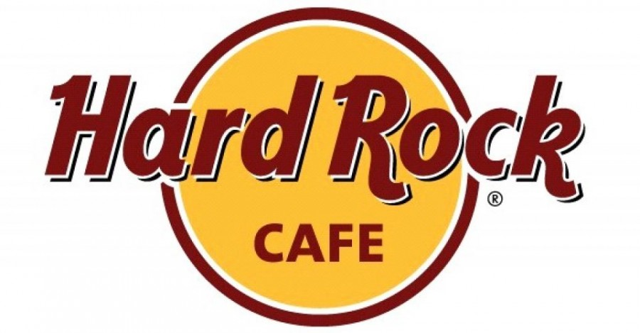 Δωρεάν παιδικά γεύματα από το Hard Rock Cafe στην Αθήνα
