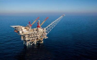 ΕΔΕΥ: Κίνητρα για επιτάχυνση των ερευνών για υδρογονάνθρακες
