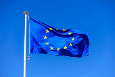 H Ευρώπη ως πόλος εξουσίας ξεθωριάζει – Αντιπερισπασμοί της Γαλλίας μετά τον αποκλεισμό από τον AUKUS