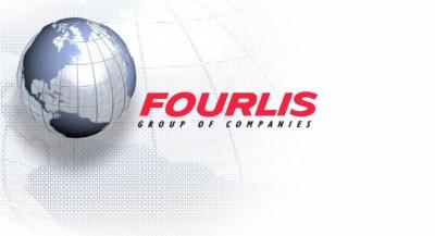 Fourlis: Κάτω από το 5% το ποσοστό της Horizon Growth Fund