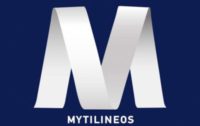 Μυτιληναίος: Στο 0,7215% το ποσοστό των ιδίων μετοχών