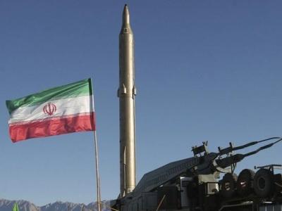 Το Ιράν ενισχύει το πυραυλικό του πρόγραμμα – Αποκτά μαχητικά αεροσκάφη νέας γενιάς