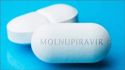 O ΠΟΥ ζητάει πλήρη στοιχεία από τη Merck για το φάρμακο κατά της Covid 19