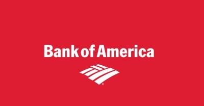 BofA: Οι επενδυτές σπεύδουν σε assets σταθερού εισοδήματος, εν μέσω του ράλι στα ομόλογα