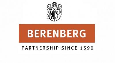 Berenberg: Βασικό σενάριο ο κορωνοιός τελειώνει Ιούνιο, τραγικό σενάριο τέλος 2020 – Έως -3,5% η ύφεση στην ευρωζώνη