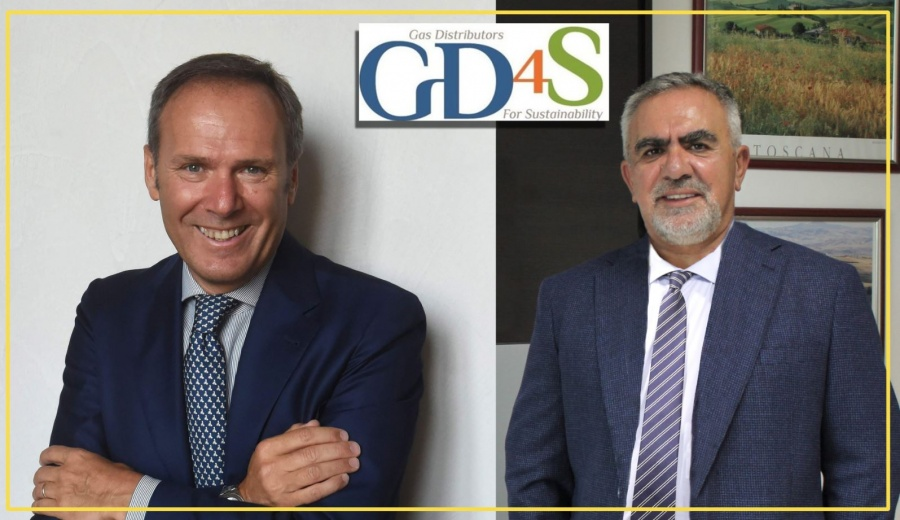 Στα 1,88 δισ. ευρώ το πρωτογενές πλεόνασμα της Ελλάδος τον Ιανουάριο του 2018