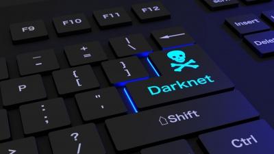 Γερμανία: Εξαρθρώθηκε δίκτυο παιδικής πορνογραφίας στο Darknet με 400.000 μέλη