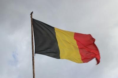 Βέλγιο - Κορωνοϊός: Δικαστήριο επιβάλλει στην κυβέρνηση να αναθεωρήσει το νομικό πλαίσιο των μέτρων