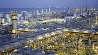 Σαουδική Αραβία: Η Aramco δεσμεύτηκε για ουδέτερες εκπομπές άνθρακα έως το 2050