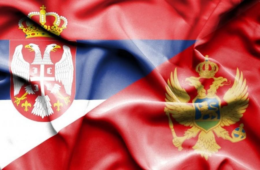 Ξαφνική κρίση στις σχέσεις Σερβίας – Μαυροβουνίου με εκατέρωθεν απελάσεις πρεσβευτών