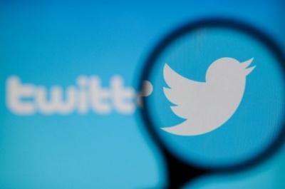 Χιλιάδες ψεύτικους λογαριασμούς καταργεί το Twitter - Σε Ισπανία, Ηνωμένα Αραβικά Εμιράτα και Κίνα