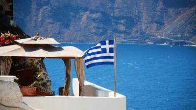 Τι σημαίνει το «απαγορευτικό» της Γερμανίας στις διακοπές στην Ελλάδα – Το 2019 τα έσοδα στα 3 δισ. και το 2020 στα 1,1 δισ.