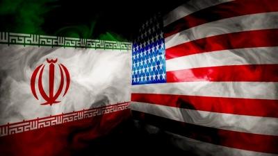 ΗΠΑ - Ιράν: «Εποικοδομητική» η έναρξη των συνομιλιών για αναβίωση της πυρηνικής συμφωνίας του 2015