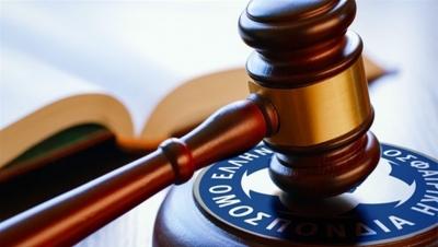 ΕΠΟ: Η Επιτροπή Δεοντολογίας αθώωσε τους πάντες, άρα ΑΕΚ και Δημήτρη Μελισσανίδη, για την υπόθεση της ΕΠΣ Καρδίτσας