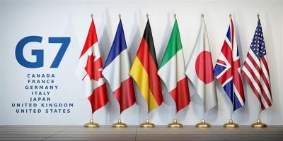 Γερμανία: Δεν θα συμμετάσχουν στη Σύνοδο της G7 στις ΗΠΑ οι υπουργοί Maas και Scholz