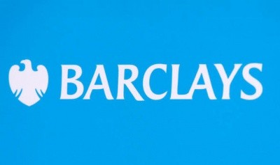 Barclays: Σε σκληρή δοκιμασία η βρετανική οικονομία